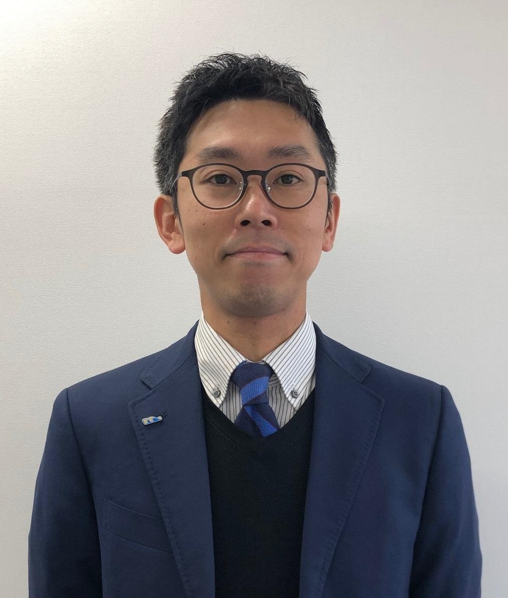 田村 智宏