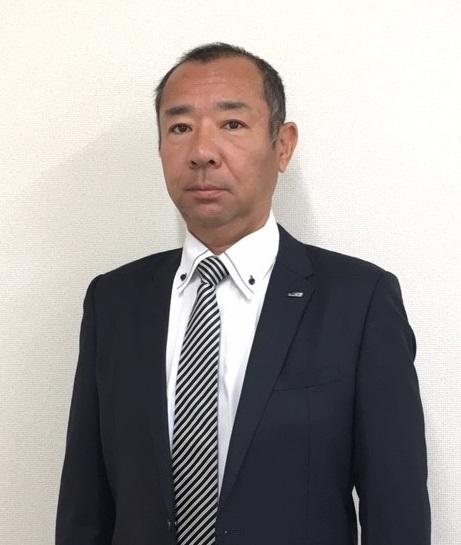 渡辺 史郎